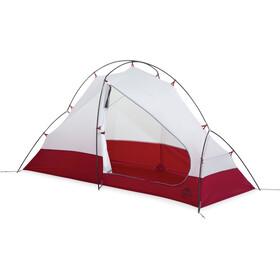 MSR Access 1 Tent green